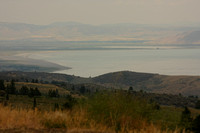 Bear Lake, Ovrlk0827966