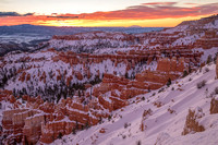 Bryce Canyon NP, Winter150-7128