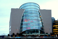 Dublin, National Conference Centre1038984a