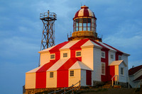 Cape Bonavista, Lighthouse020819-7253