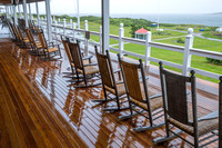 Star Island, Oceanic Hotel, Deck, Chairs150-8005
