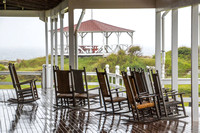 Star Island, Oceanic Hotel, Deck, Chairs150-8007