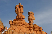 Red Canyon0413470