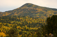 Phantom Canyon Rd, Aspens0742683