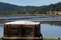 Ston, Salt Ponds151-0855