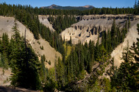 Crater Lake NP141-2053