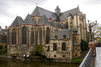 Ghent, Church130-9749