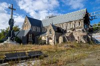 Christchurch, Cathedral160-3191