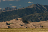 Great Sand Dunes NP0739010a