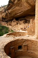 Mesa Verde NP, Cliff Palace V1118756a
