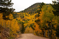Phantom Canyon Rd, Aspens0742694