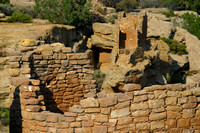Hovenweep NM030705-4027a