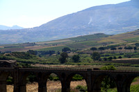 Segesta Area, Countryside1024103a
