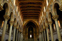 Monreale Cathedral, Int1024365