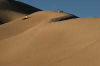 Great Sand Dunes NP0739141a