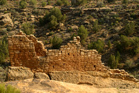 Hovenweep NM030705-3947