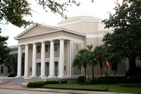 Tallahassee, Supreme Court0410592a