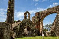Romney Manor, Sugar Plantation Ruins141-3851