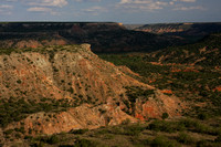 Palo Duro Canyon SP0828514