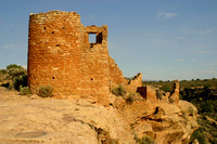 Hovenweep NM030705-3971a