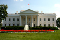 DC, White House0828935