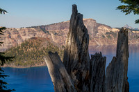 Crater Lake NP141-2096