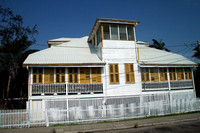 Belize City, House1117405a
