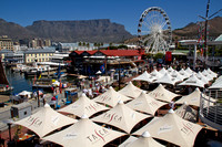 Cape Town, Victoria and Alfred Waterfront120-5925