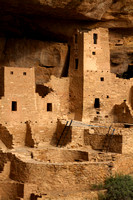 Mesa Verde NP, Cliff Palace V1118727a