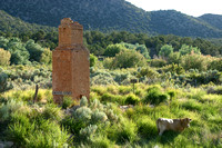Old Iron Town Ruins SP0466745