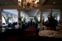 Jekyll Is, Club Hotel, Restaurant0689768