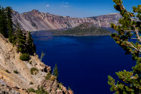 Crater Lake NP141-2089