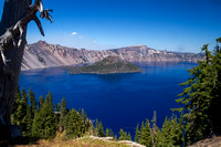 Crater Lake NP141-2095