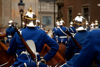 Stockholm, Changing of the Guard1048858