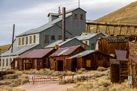 Bodie SHP, Ghost Town141-0184