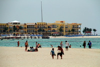 Playa del Carmen, Beach1117838a