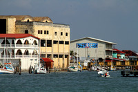 Belize City1117403a
