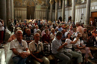 Monreale Cathedral, Tour Groups1024341
