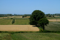 Brittany, Countryside1037895