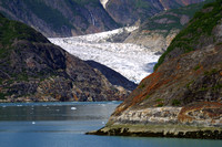 Tracy Arm, N Sawyer G020706-4117