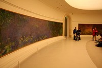Paris, Orangerie, Paintings0940578