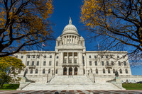 Providence, State Capitol141-2731