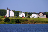 Margaree Harbour020811-5666