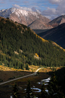 Independence Pass Rd V0741156a