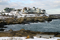 York, Cape Neddick030107-0658a