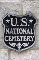 Ft Donelson Nat Cemetery130-3010
