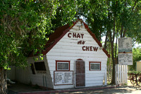 Shiprock, Chat an Chew030629-3205