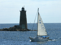 Kittery, Whaleback Light0470179a