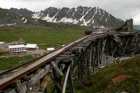 Independence Mine SHP0577150