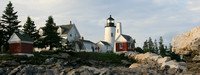 Pemaquid Point Lighthouse0689034a